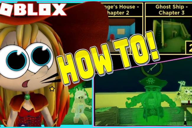 Roblox Silent Assassin Gamelog January 27 2019 Free Blog Directory