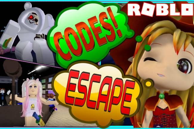 Roblox Guesty Gamelog - June 10 2020