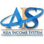 AsiaIncomeSystem